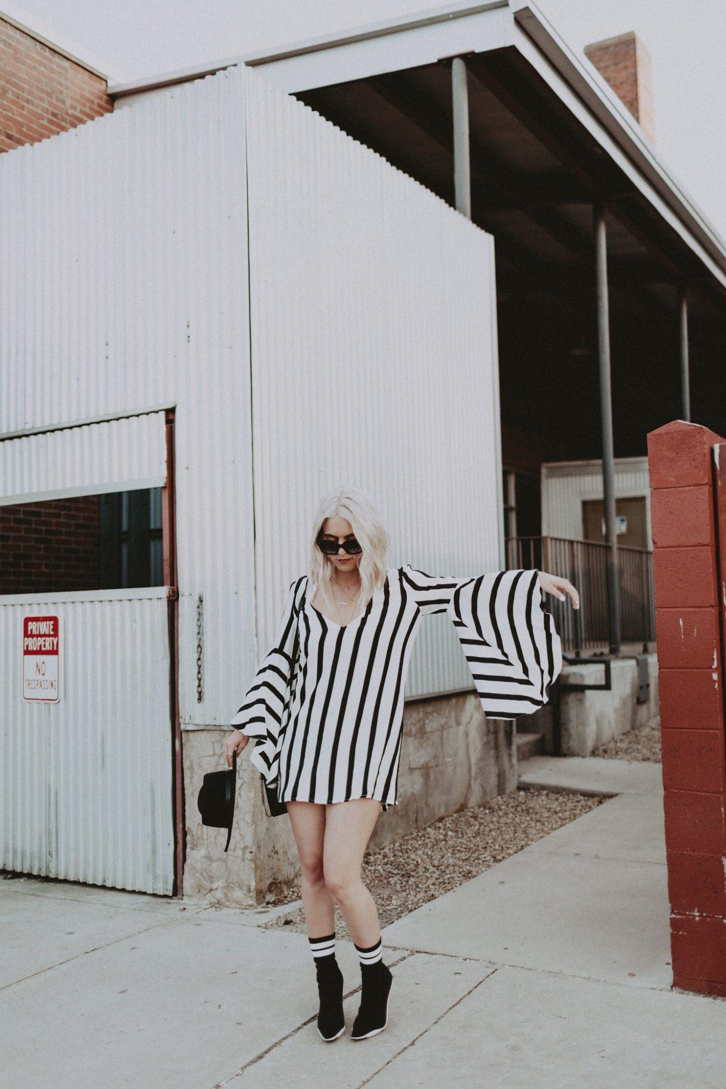cathclaire summer dress fashion