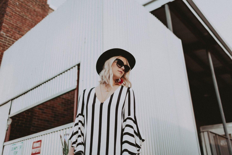 fashion blog cathclaire