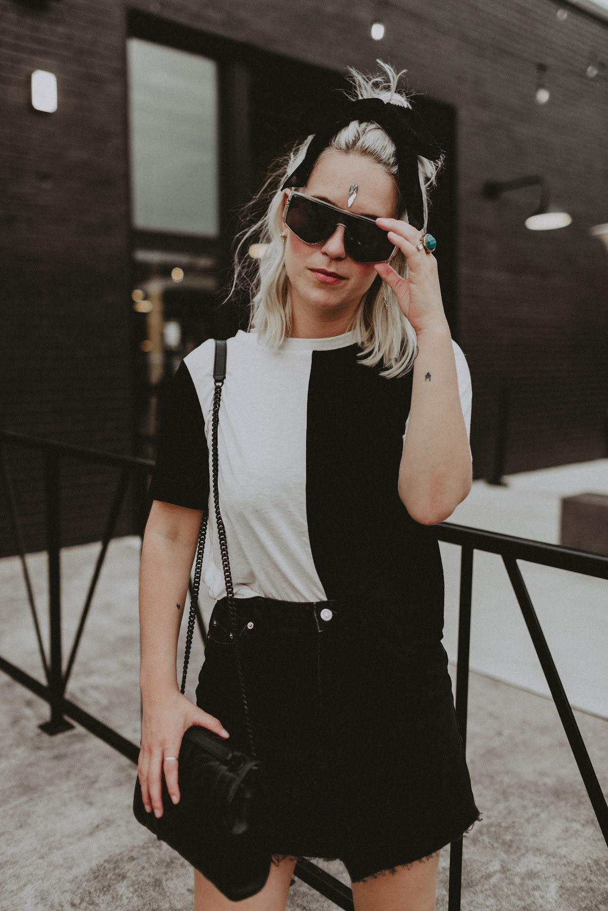 sunglasses fashion blog cathclaire
