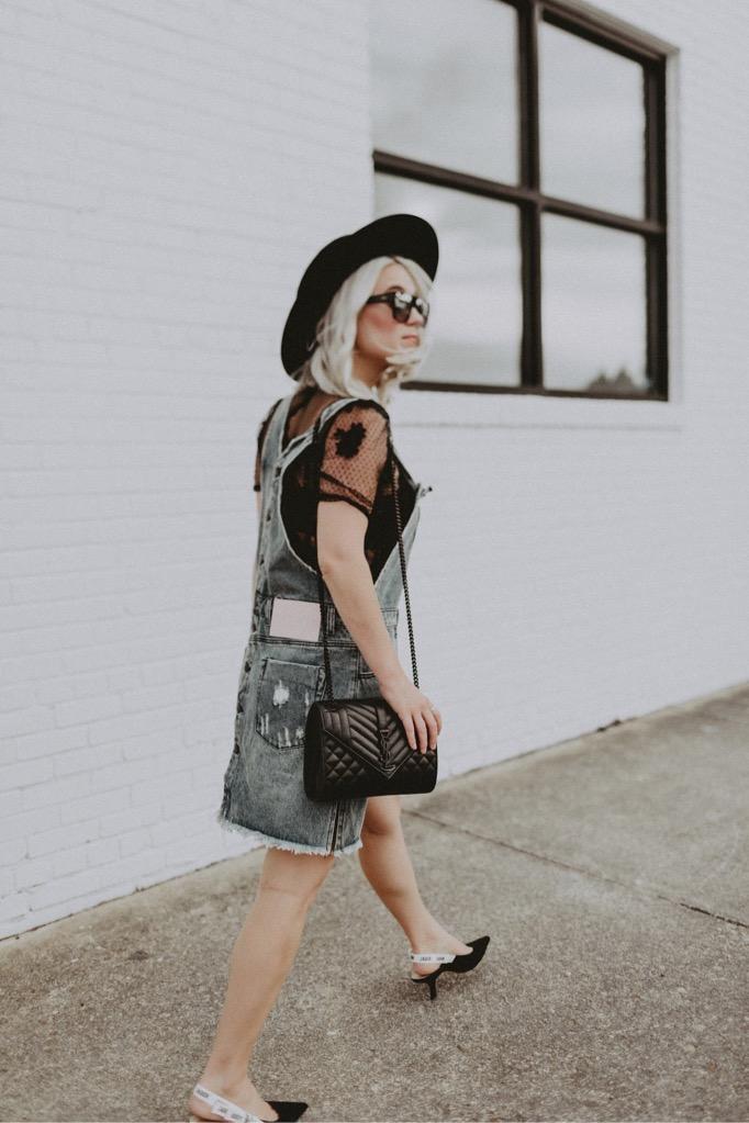 one teaspoon cathclaire fashion blog