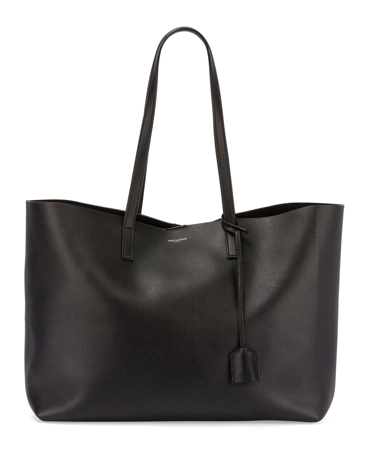 saint laurent designer bag shopper