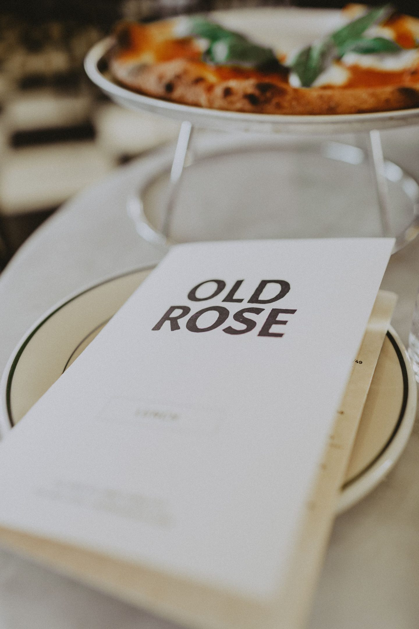 old rose nyc blog