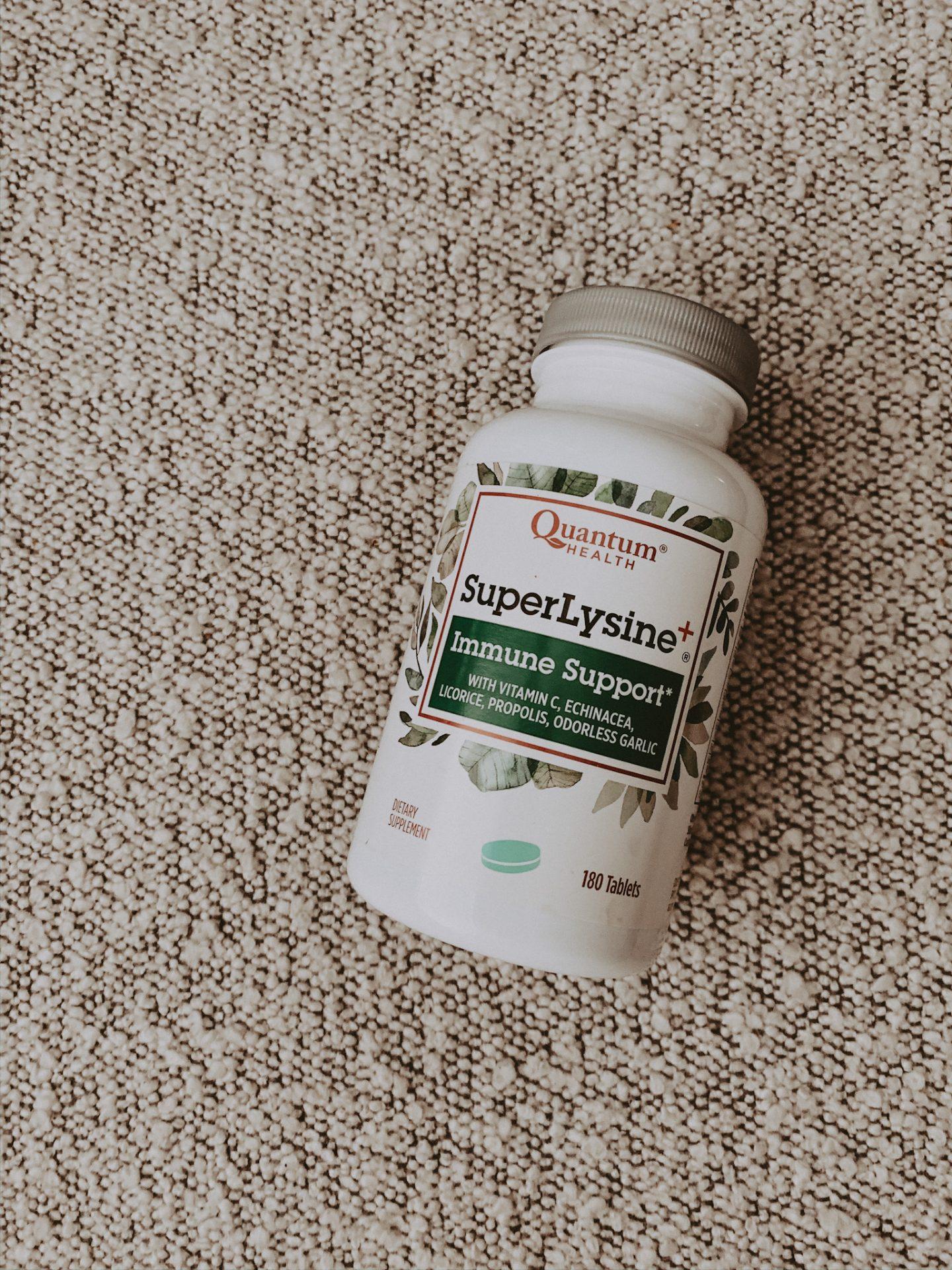 cathclaire postpartum supplements