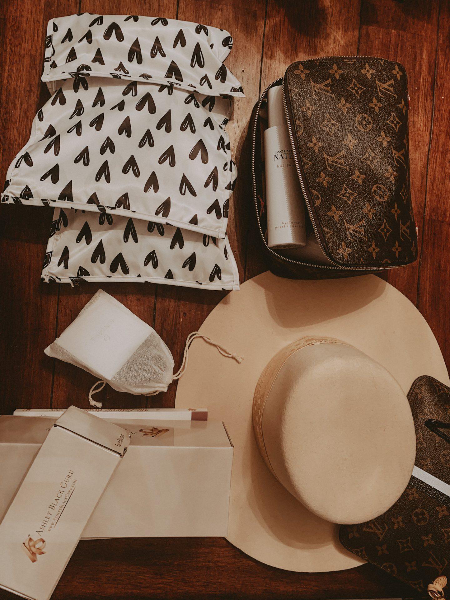 cathclaire fashion blog