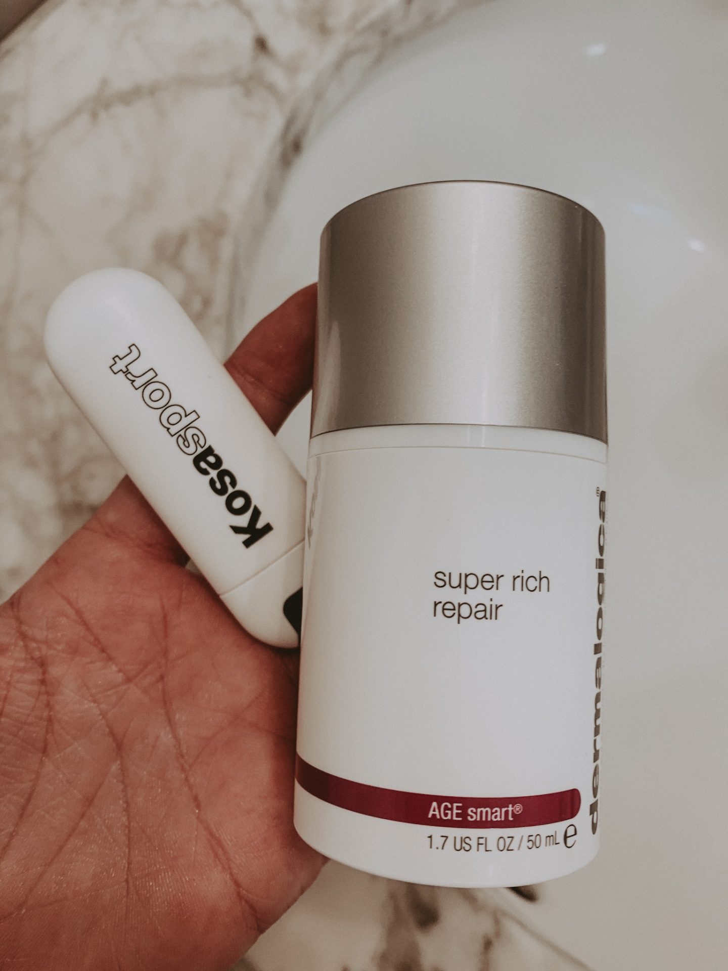 dermalogica products cathclaire blog
