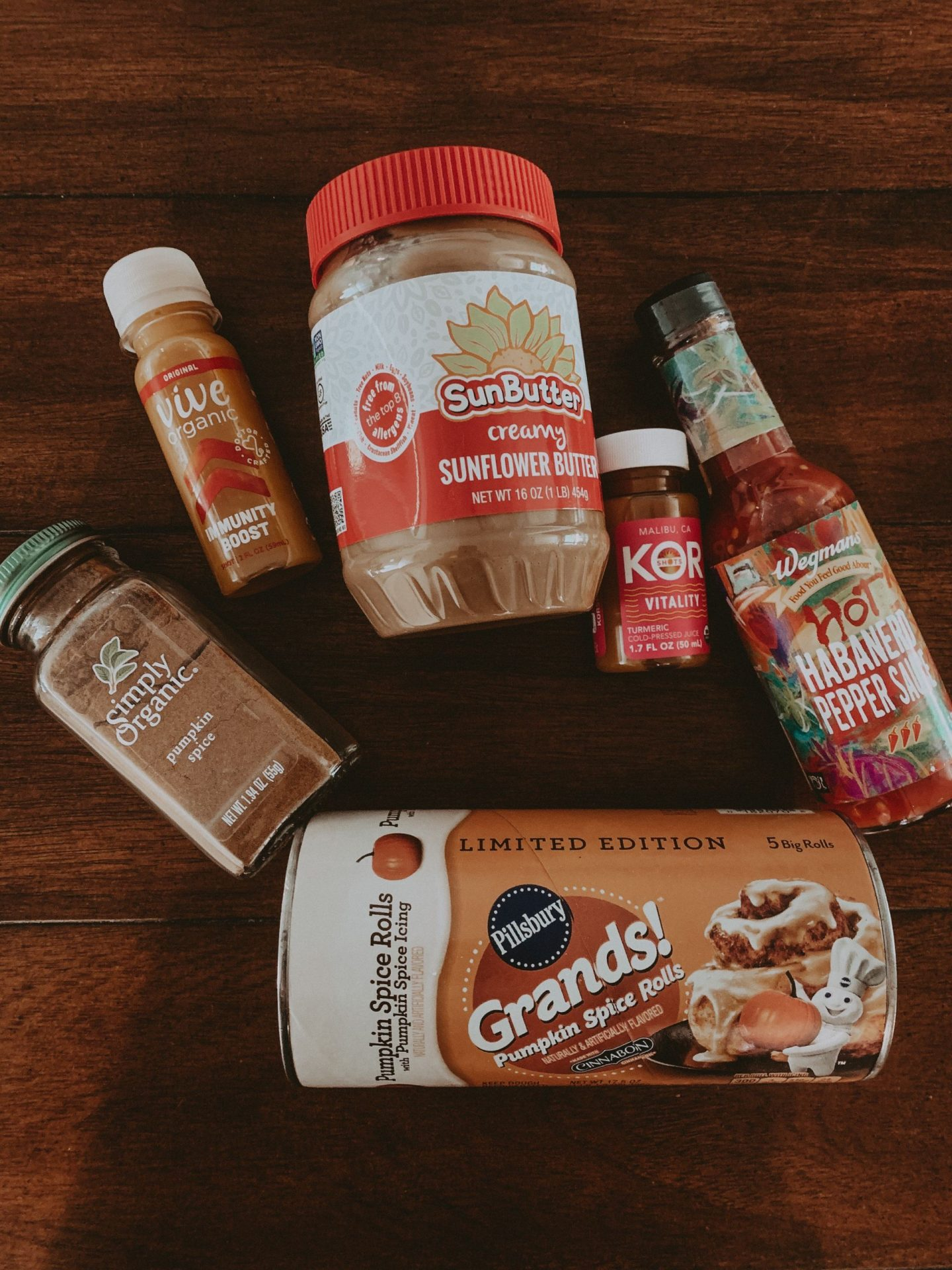 instacart grocery cathclaire blog