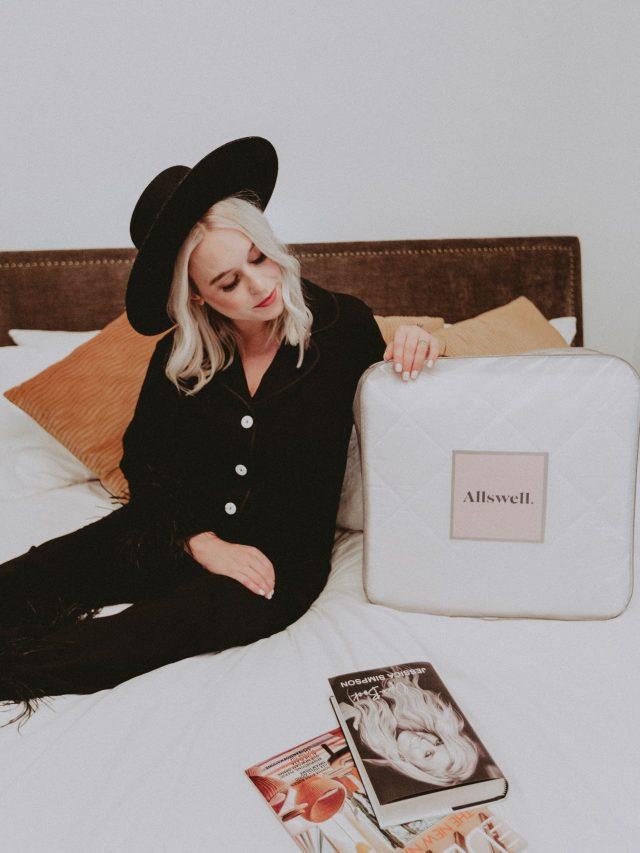 Daily Sleeper: The Best Pajamas for Your Beauty Sleep