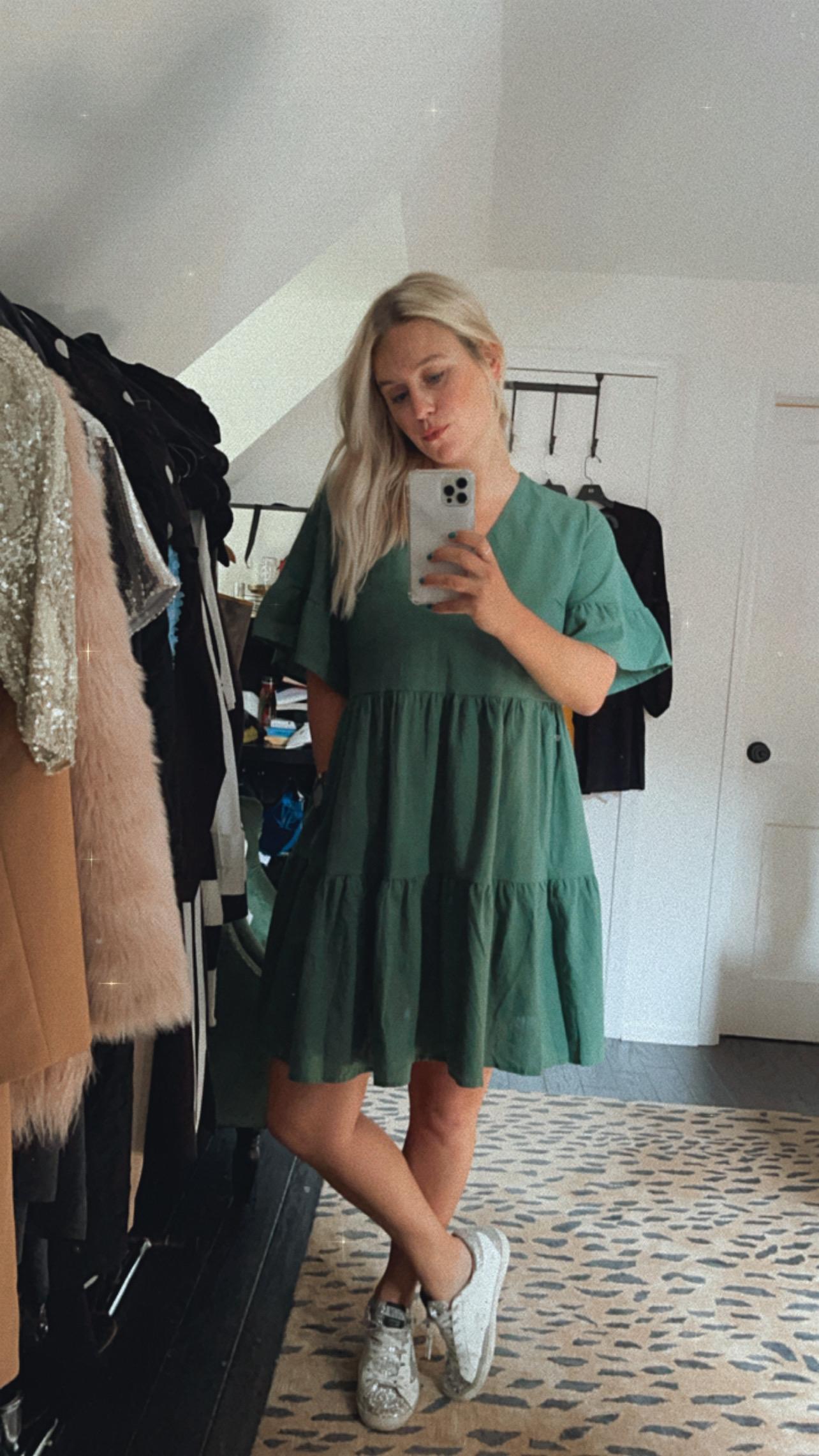 amazon fashion dresses haul blog
