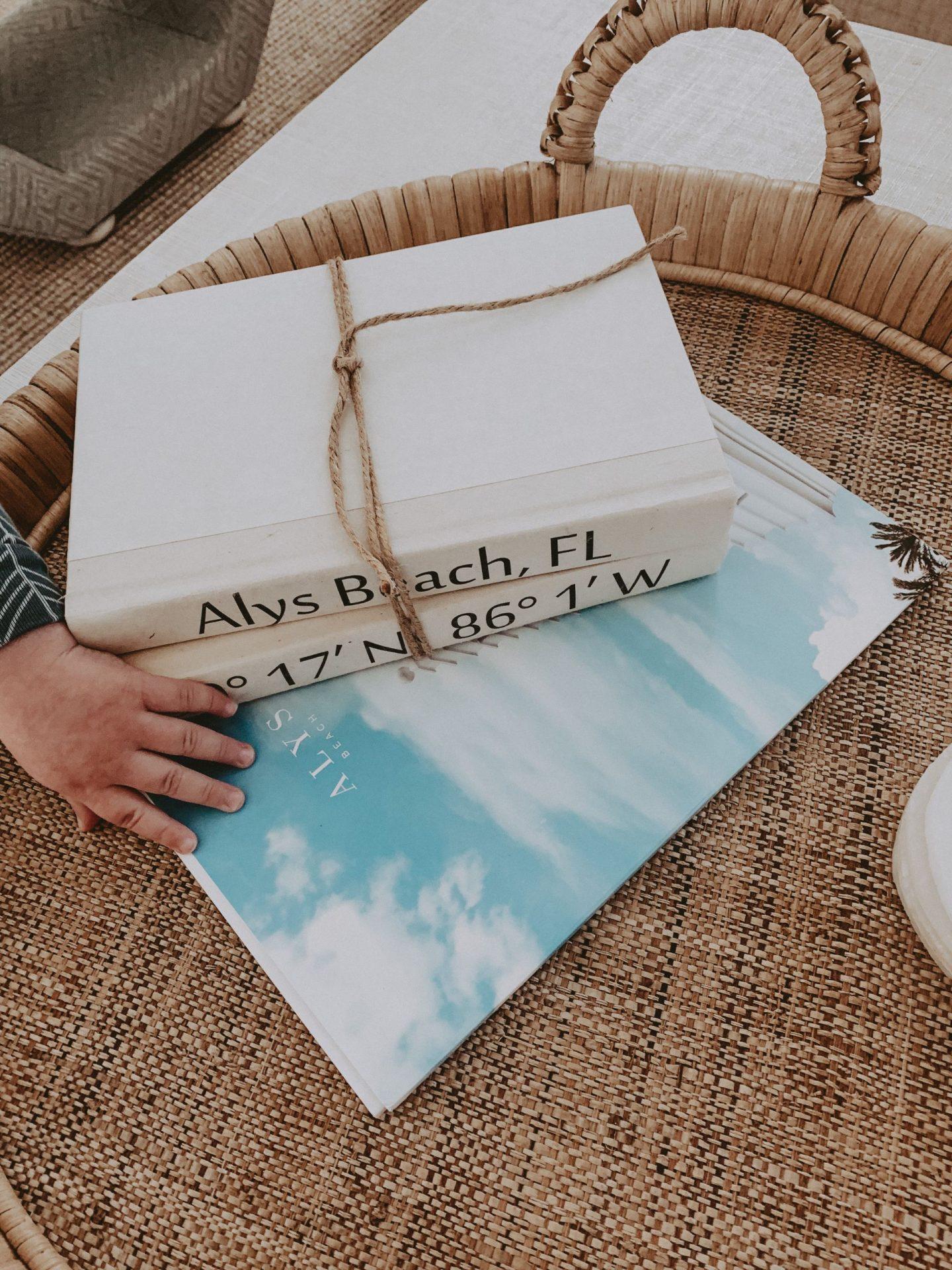 alys beach travel guide