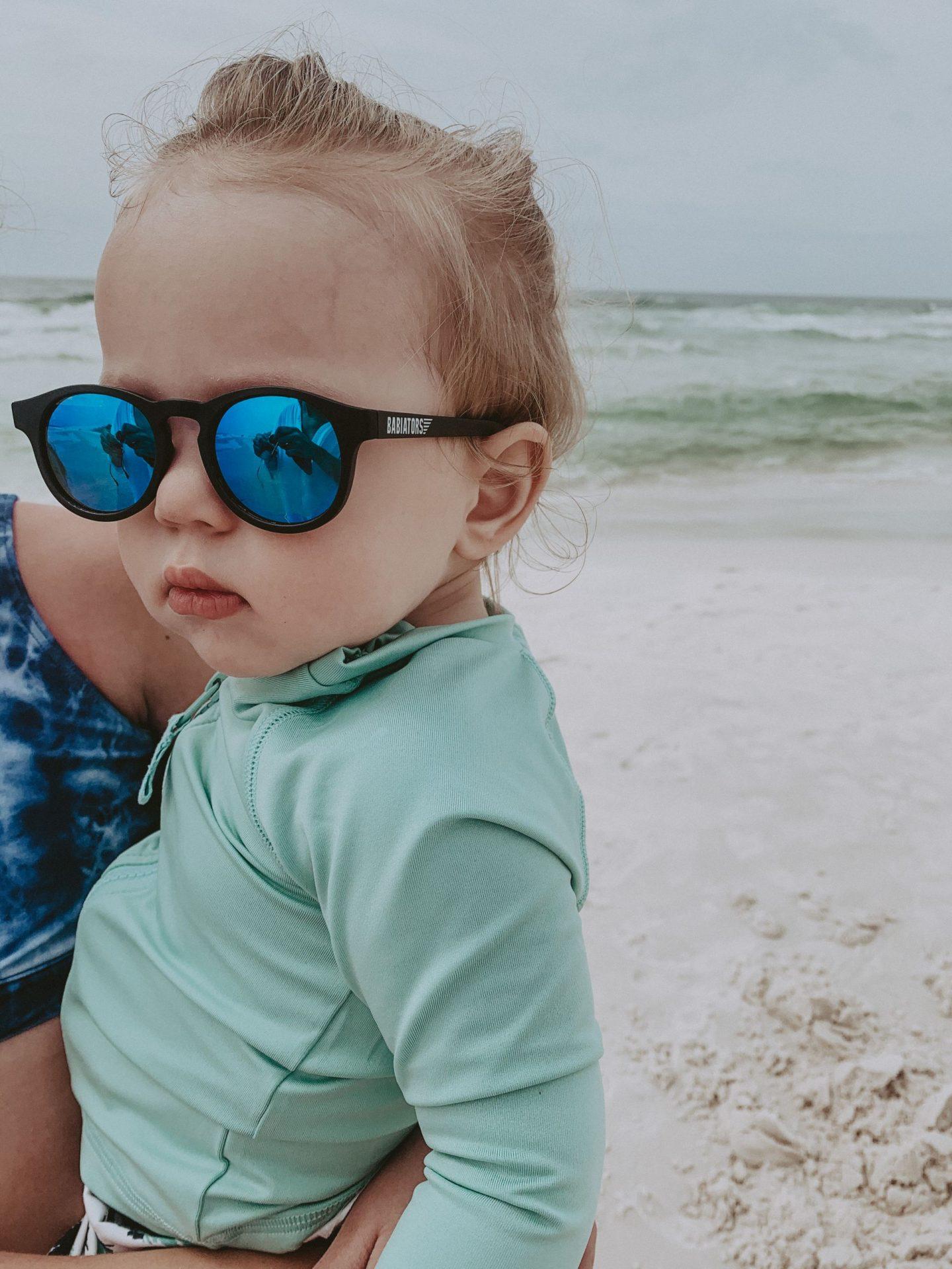 babiators alys beach