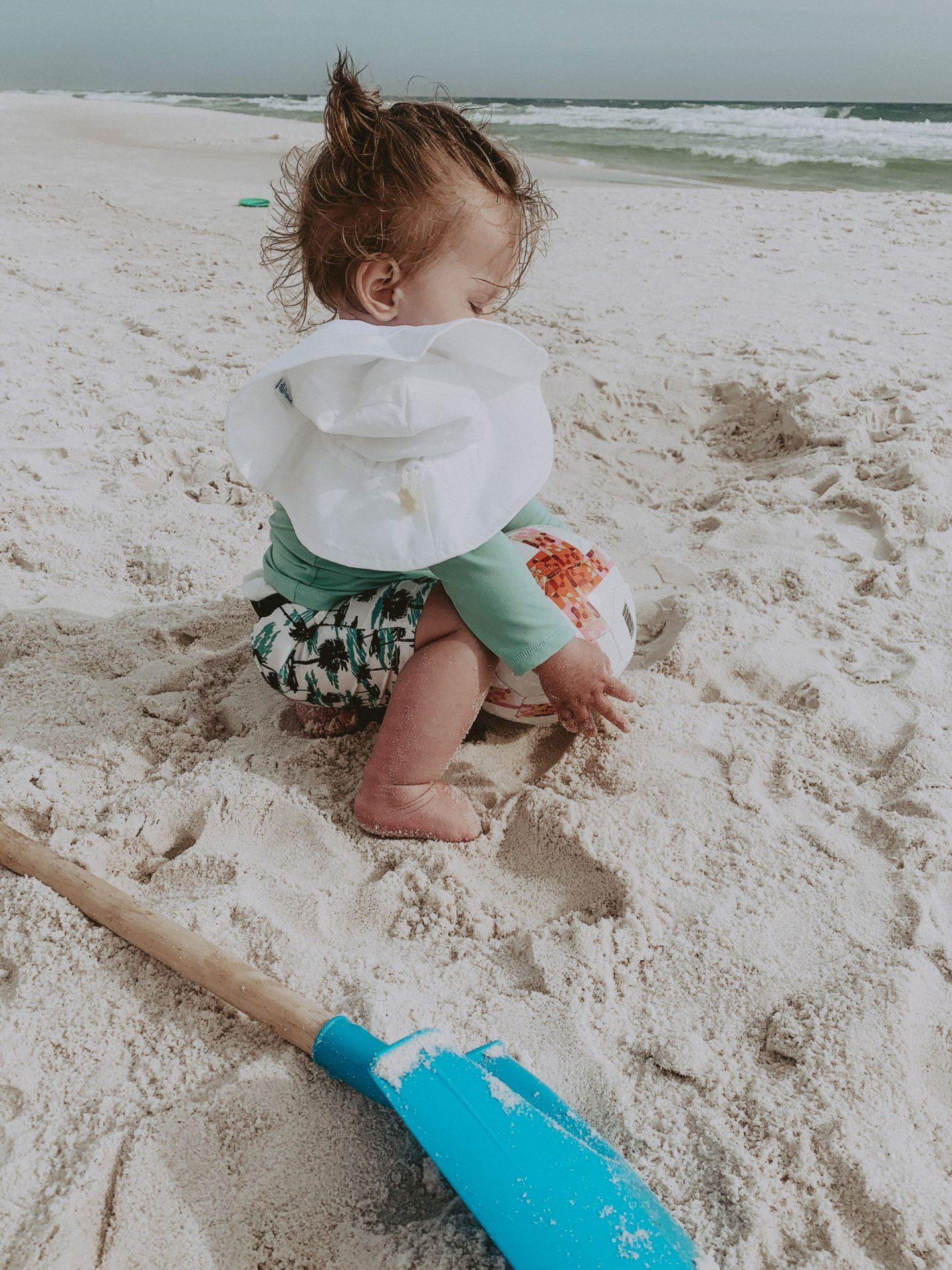 alys beach travel cathclaire guide