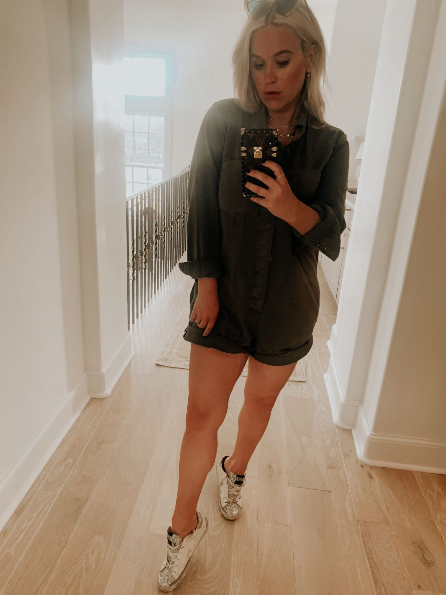 alys beach outfits blog